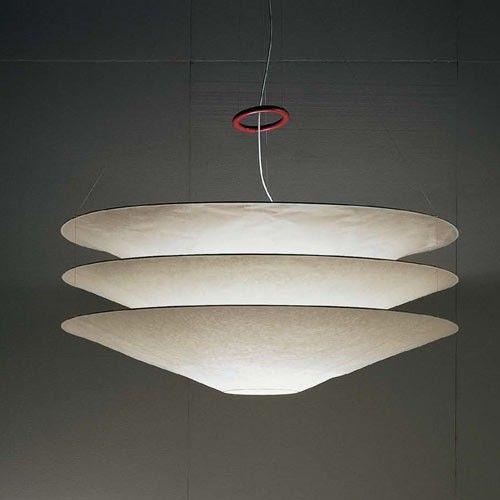 78 best images about lighting lamps on pinterest ceiling. Black Bedroom Furniture Sets. Home Design Ideas