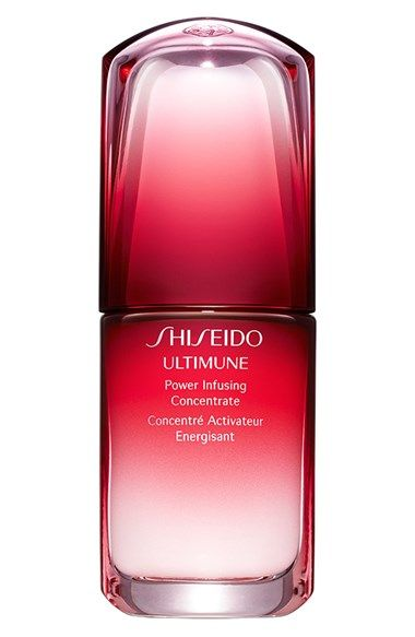 Shiseido Ultimune Power Infusing Concentrate available at #Nordstrom