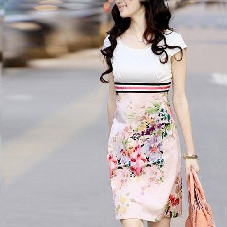 Cheap dress sun, Buy Quality dress candle directly from China dresses chinese Suppliers:                 Product Option List                Reference size: (measurement by manual, 2cm-3cm error is norma