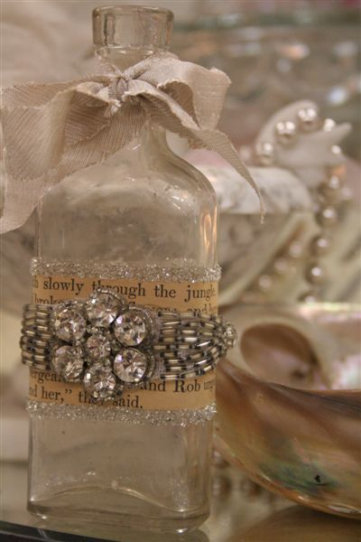 Google Image Result for http://todayscountrystore.typepad.com/photos/vintage/tiffanys-pics-010.jpg
