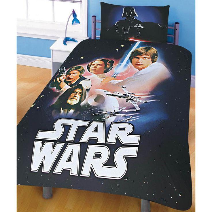 1000 Ideas About Star Wars Furniture On Pinterest Star