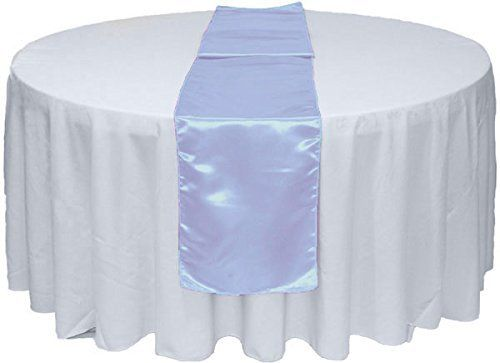 Best 25 Round Tablecloth Ideas On Pinterest Green Round