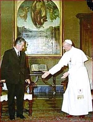 Nicolae Ceauşescu Preşedintele României site oficial | – Epoca de Aur a României –