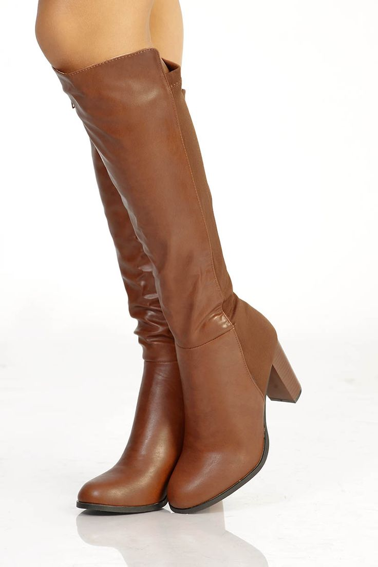 Ugg Sweater Boots Stretched Out   MIT Hillel