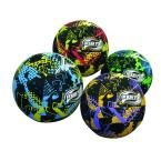 8.5 in. Active Xtreme X Ball Pool Game