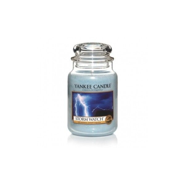 Jar candle 40 cad liked on polyvore featuring home home decor