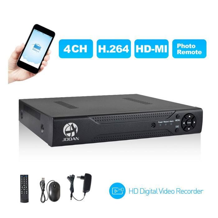 #4CH #CCTV #D1 #DVR #Full #HDMI #JA3104EU #JOOAN #Mobile #Monitoring #P2P #Phone #Real #Recording #Time #Alarm # #Protection #DVR #Cards # #Systems #Home #Home # #Office Available on Store USA EUROPE AUSTRALIA http://ift.tt/2fnRWbi