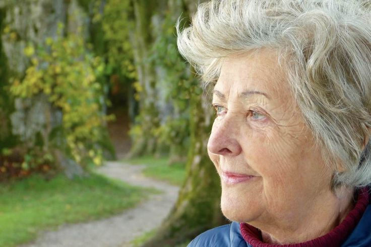 Taking care of ourselves now can help us feel better in our later years in life. Here are some ways to do exactly that. #selfcare #aging #healthy