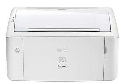 Canon i-SENSYS LBP3100 Driver Download