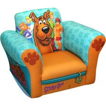 60 best Scooby Doo for Hannah images on Pinterest Play rooms