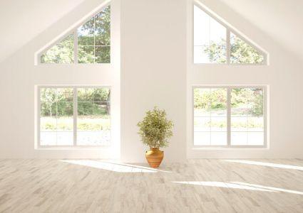 Bildergebnis für giebelfenster Giebelfenster, Fenster