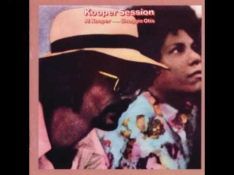 "Al Kooper & Shuggie Otis - ""Lookin' For A Home"" -  maghouse quote: ""pure musical awesomeness, recorded in 1969 when the great shuggie otis was 15 years old. personnel is as follows:  Al Kooper: organ, vocals, piano  Shuggie Otis: guitar  Stu Woods: electric bass  Wells Kelly: drums  The Hilda Harris-Albertine Robinson Singers: backing vocals  *i do not own the rights to this song, i just really love it*"""