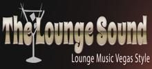 "The Lounge Sound live broadcasting from Canada. The Lounge Sound broadcast various kind of latest jazz, BossaNova, Latin, some Instrumental and fun customary Italian ""Trattoria"" Music. Most conventional Vegas style lounge music is extremely old; generally 30s, 40s, 50s and 60s, yet not the more famous music from the 50s, for example, Rock N Roll. This Rock N Roll is the thing that executed the Crooner and Swing music of the 50s!"