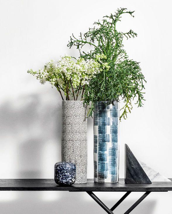 10 besten skandinavisches design f r den wonnemonat mai - Skandinavisches design deko ...