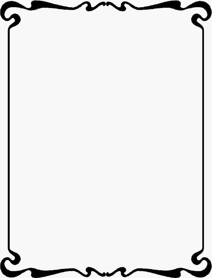 ledningsdiagram for mazda bongo
