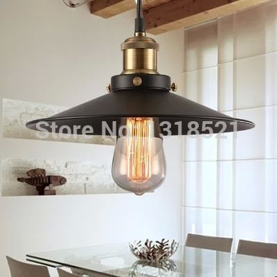 Cheap lighted vanities, Buy Quality lamp shades for wall lights directly from China light floor lamp Suppliers: 	Products detailes:	  	1. Name: iron pendant lights	2. Size: dia.22*H11cm, one meter electrical wire	3. Power:40w-6