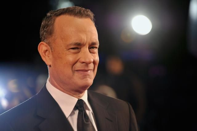 The 8 Best Tom Hanks Movies Ever: The 8 Best Tom Hanks Movies Ever!