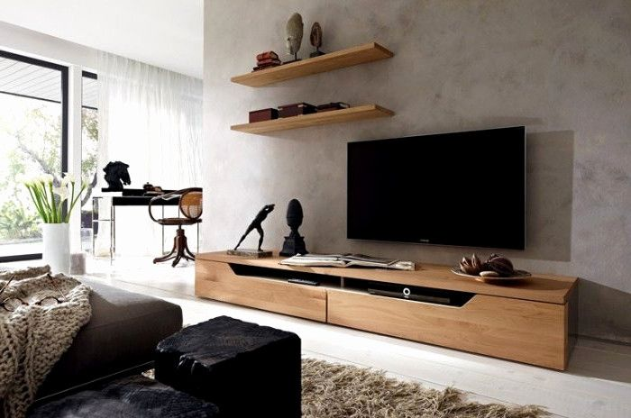 30 Impressionnant Ikea Meubles De Cuisine Bas Meuble Bas Salon Mobilier De Salon Meuble