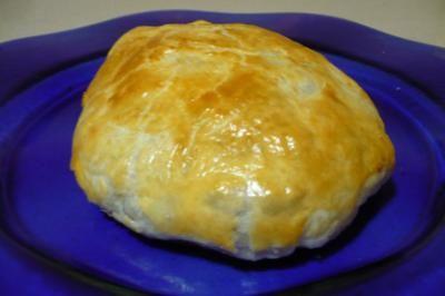 Es un plato muy lucido y tiene muy poca elaboración. Si cuentas con poco tiempo y quieres quedar genial, ésta es tu receta.  Calentamos la plancha con un...