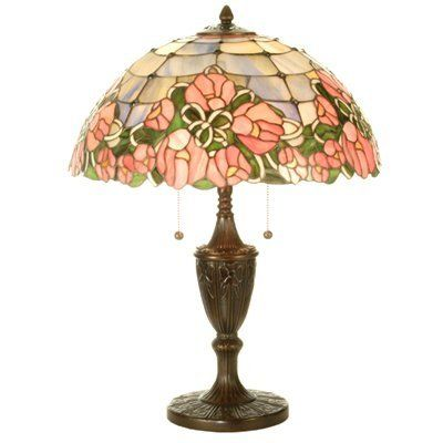 34 Best Odyssey Lamp Systems Fiberglass Molds And Patterns Images On Pinterest Tiffany