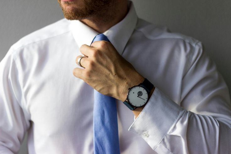 Mens watches available now online at www.whywatches.com.