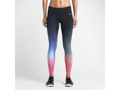 Nike ForeverGradient Women's Running-Tights ... just perfect for running!