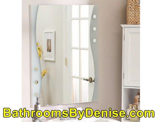 Bathroom Mirrors Queensland 135 najlepszych obrazów na pintereście na temat tablicy bathroom