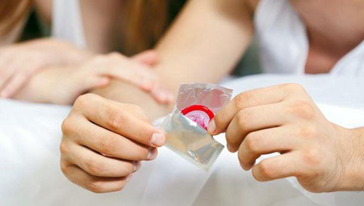 #Unisex y más eficaz: qué es el preservativo molecular - La Gaceta Tucumán: La Gaceta Tucumán Unisex y más eficaz: qué es el preservativo…