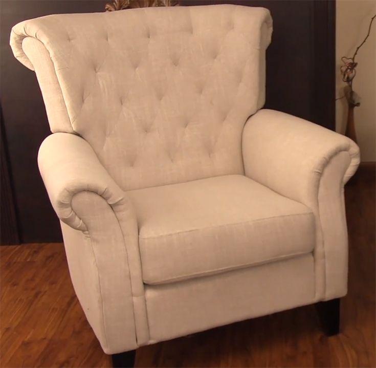 Most Comfortable Reclining Chair Best Recliner Chair Small Recliner Chairs Recliner