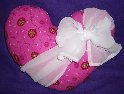 56 best Valentine\'s Day images on Pinterest | Crafts, Valentine ...