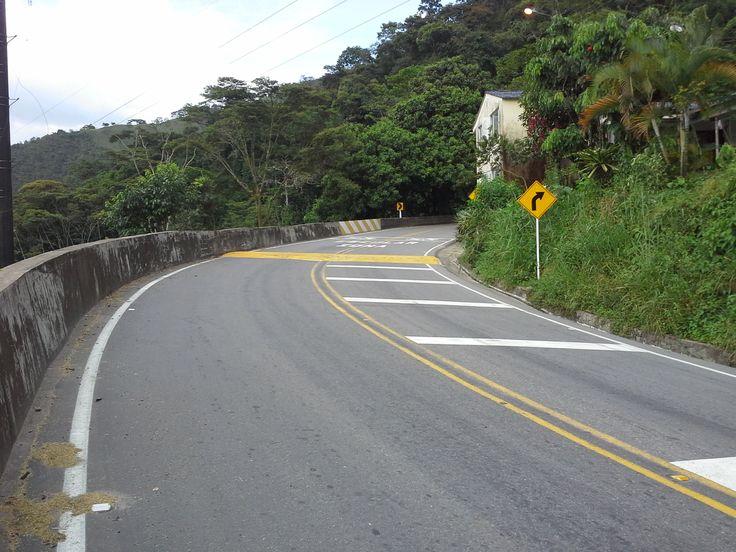 Transversal Cusiana - Mejoramiento, gestión social, predial y ambiental del proyecto. Año de construcción: 2014 Ciudad: Yopal, Casanare, Colombia Cliente: Instituto Nacional de Vías