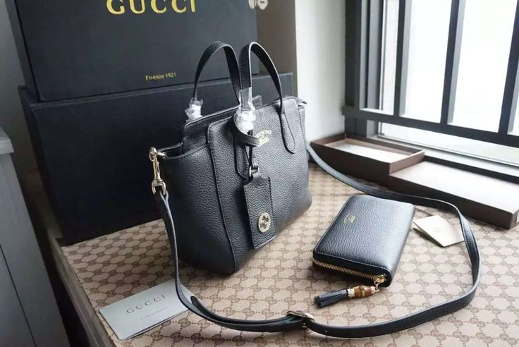 gucci Bag, ID : 50329(FORSALE:a@yybags.com), gucci retailers, gucci spring sale, gucci women sale, gucci brand name bags, gucci bag womens, gucci malaysia online store, gucci outdoor backpacks, gucci designer wallets, gucci which country, gucci leather wallets for women, the gucci family, gucci designer handbag brands, guggi clothes #gucciBag #gucci #gucci #italy #sale