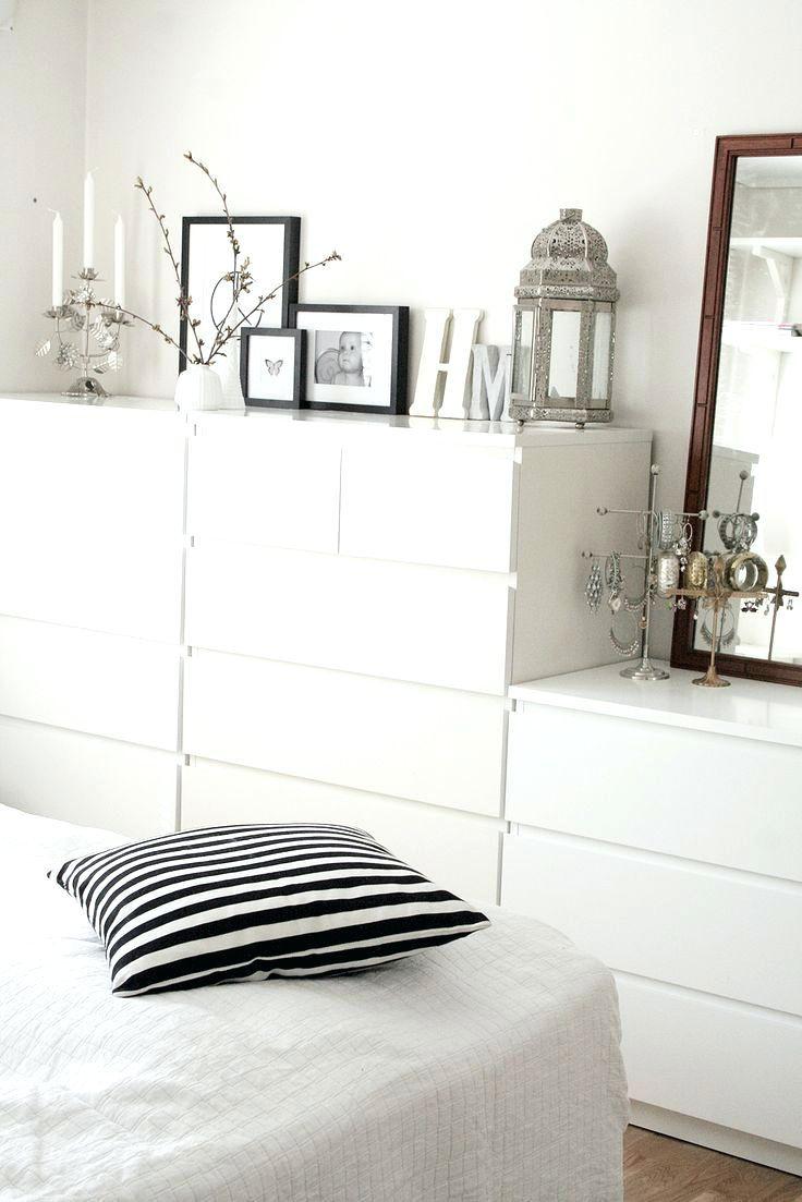 Dressers Ikea Dresser With Glass Top Best 25 Ikea Malm ...