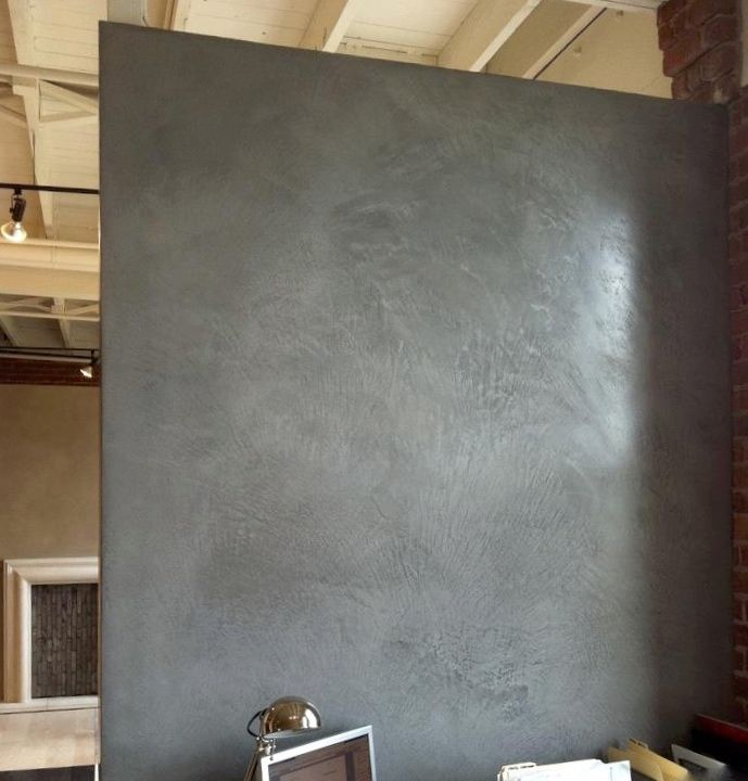 Pin On Lime Plaster