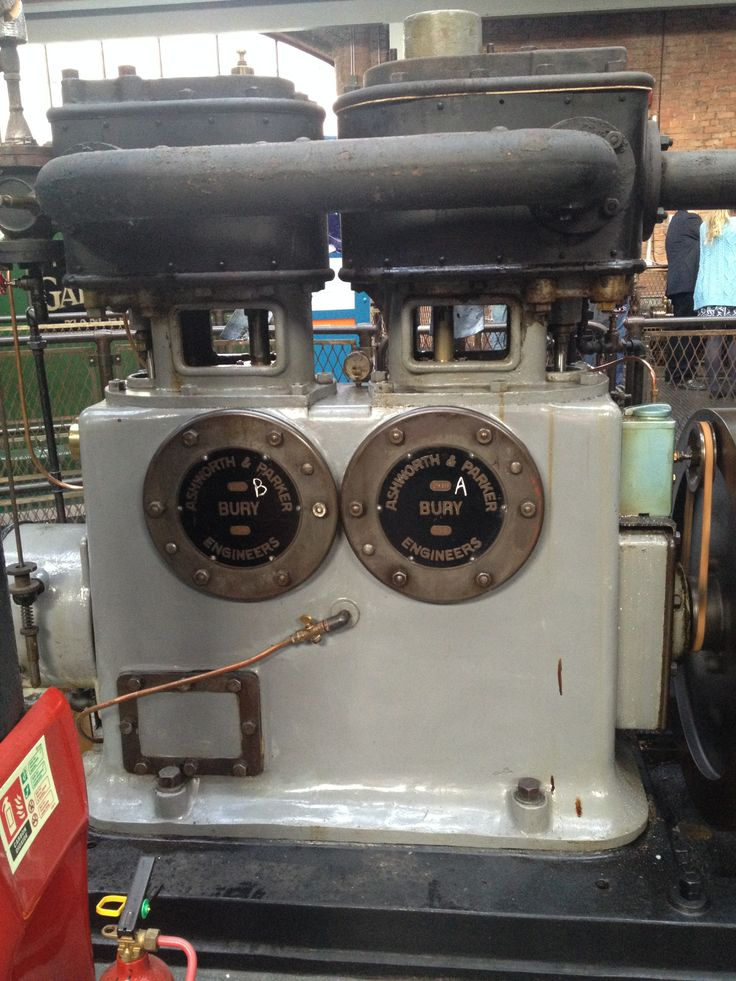 MOSI visit, industrial machine engines which i have drawn they could be used in a pattern or shape making