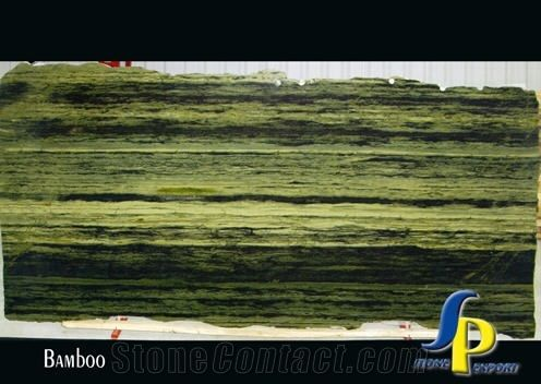 Bamboo Granite, Bamboo Granite Products, Bamboo Granite Suppliers ...
