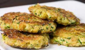 Tavuk Köftesi Tarifi - Resimli Kolay Yemek Tarifleri