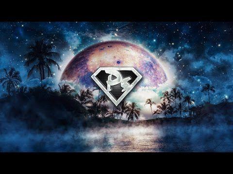 Exotic Space | Photoshopové Orgie