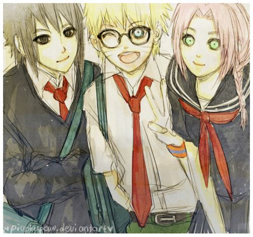 93 best Deviantart images on Pinterest Fan art, Fanart and Exo fan - team 7 küchen