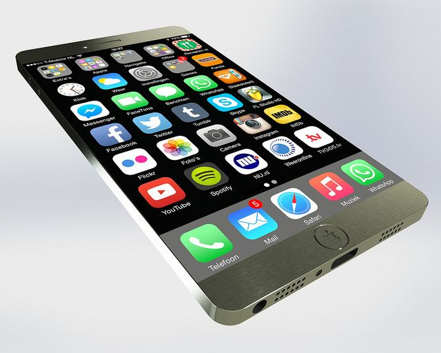 iOS 9 Release Date Download: 7 Features That are Awesome!  http://www.australianetworknews.com/ios-9-release-date-download-7-features-awesome/