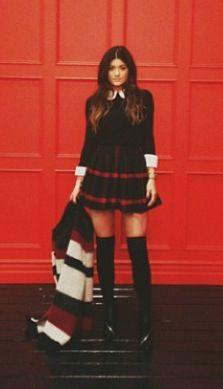 Best 25 Womens Preppy Style Ideas On Pinterest College