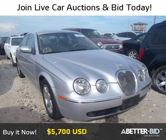 Nice Cars luxury 2017: SAJWA01B16HN53467 | 2006 JAGUAR S-TYPE for Sale in Copart Grand Prairie, TX | Lot 25405425  Salvage Exotic and Luxury Cars for Sale Check more at http://autoboard.pro/2017/2017/07/29/cars-luxury-2017-sajwa01b16hn53467-2006-jaguar-s-type-for-sale-in-copart-grand-prairie-tx-lot-25405425-salvage-exotic-and-luxury-cars-for-sale/