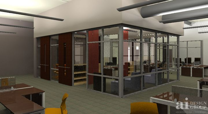 18 best images about corporate office projects on for Office design bristol