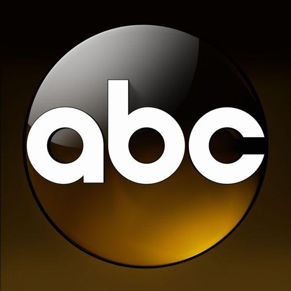 ABC  Watch Live TV & Stream Full Episodes