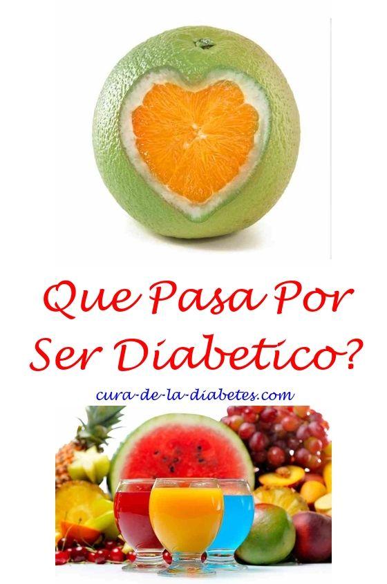 drogueria punto del diabetico - segundo plan integral diabetes en andalucia.pi�a en almibar para diabeticos dra clark productos para diabetes 2 diabetes picazon en el cuerpo 1103971637