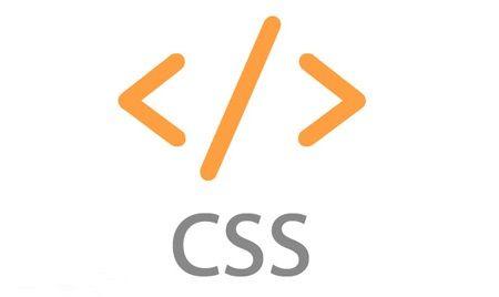 Pengertian, Tipe, dan Fungsi CSS Beserta Contoh