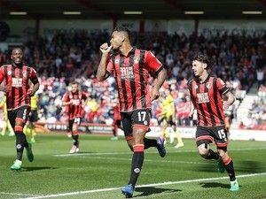 Bournemouth star Joshua King attracting interest from Tottenham Hotspur?