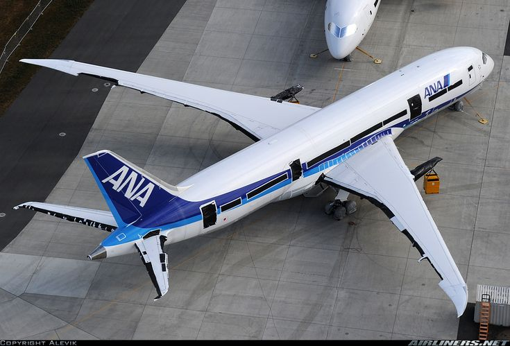 transportation all nippon airways and new First all nippon airways airbus a380 takes to the skies delivery of ana's first a380 is scheduled for early 2019, when the airline will deploy the plane on its tokyo-honolulu route.