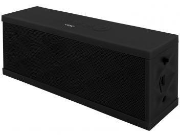 Caixa de Som Soundbox 8 RMS Bluetooth - Entrada USB e Micro SD - Vizio VA1304