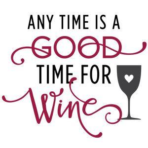 5063 best Mason jars & wine bottles images on Pinterest